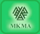 mkmalogo