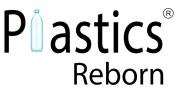 plastic reborn 1
